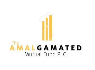 Amalgamated Mutual Fund PLC Begins Partial Bailout Payments